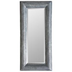 Zrkadlo 85x185 cm Korytnačka