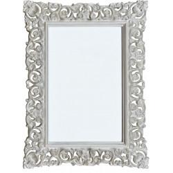 Zrkadlo 133x101 cm