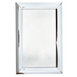 Zrkadlo 60x90 cm Ligot