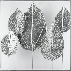 Nástenná Dekorácia 50x50x4,5cm