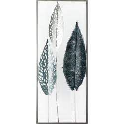 Nástenná Dekorácia 30x72x2,5cm