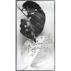 Nástenná Dekorácia 50x90x4,5cm