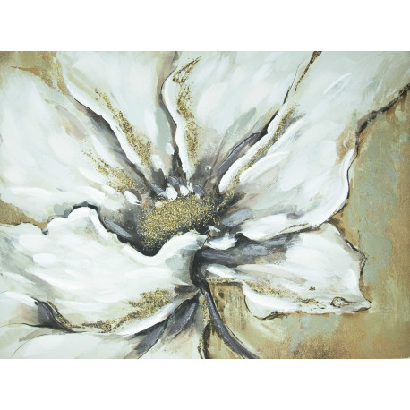 Maľovaný originál 90x120
