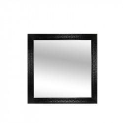 Zrkadlo Glamour C 40x40cm
