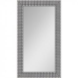 Zrkadlo P155 40x80cm