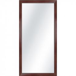 Zrkadlo NOVA CHOC 40x80cm