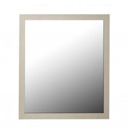 Zrkadlo Forest 50x60