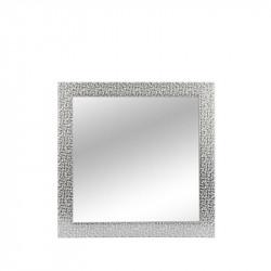 Zrkadlo Glamour ST 40x40cm