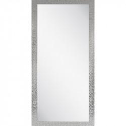 Zrkadlo Glamour ST 40x80cm