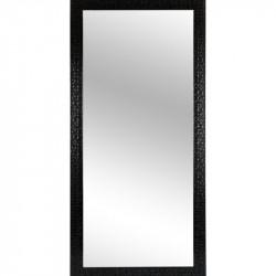 Zrkadlo Glamour C 40x80cm