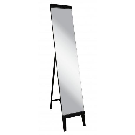 Zrkadlo 08F186 31x163x4,5cm