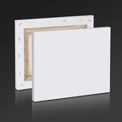 Maliarske plátno 1,7cm 20x25