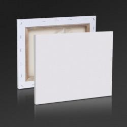 Maliarske plátno 1,7cm 24x30