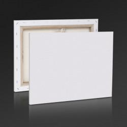 Maliarske plátno 1,7cm 30x40