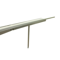 Pravé prídavné rameno (+110cm)