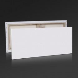 Maliarske plátno 1,7cm 30x70