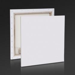 Maliarske plátno 1,7cm 40x40