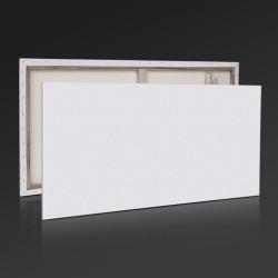 Maliarske plátno 1,7cm 40x80