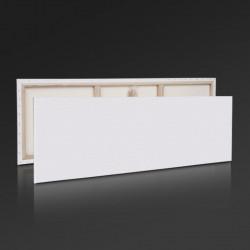Maliarske plátno 1,7cm 40x120