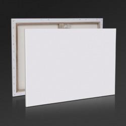 Maliarske plátno 1,7cm 50x70