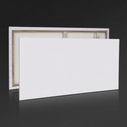 Maliarske plátno 1,7cm 50x100