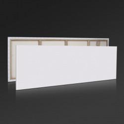 Maliarske plátno 1,7cm 50x150