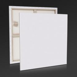 Maliarske plátno 1,7cm 70x70
