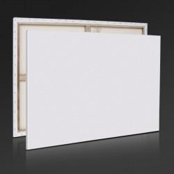Maliarske plátno 1,7cm 70x100