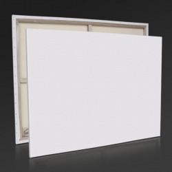 Maliarske plátno 1,7cm 90x120