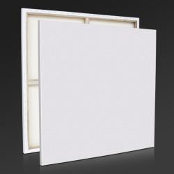 Maliarske plátno 3,7cm 100x100