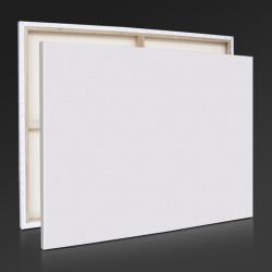 Maliarske plátno 3,7cm 90x120