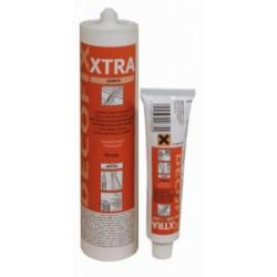Lepidlo FX210 80 ml cca 40m