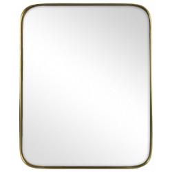 Zrkadlo 40x50cm