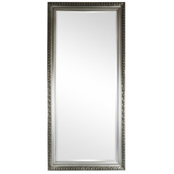 Zrkadlo 132x61,5x3cm