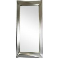 Zrkadlo 175x84,5x7cm