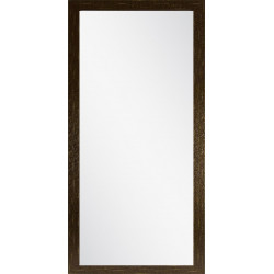 Zrkadlo Glamour TH 40x80cm