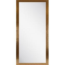 Zrkadlo Glamour ME 40x80cm