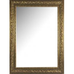 Zrkadlo Baden S 55x80cm