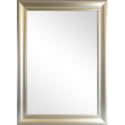 Zrkadlo SEKT 55x80cm