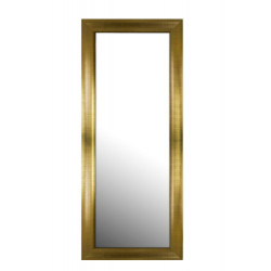 Zrkadlá Trend