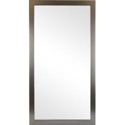 Zrkadlo NOVA DKAN 40x80cm