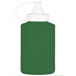 Akrylová farba 500ml - Sap green