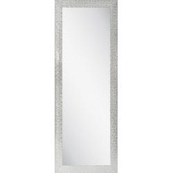 Zrkadlo Glamour7 ST 40x120cm eshop balenie