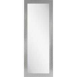 Zrkadlo Glamour ST 40x120cm eshop balenie
