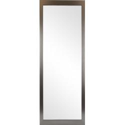 Zrkadlo NOVA DKAN 40x120cm eshop balenie