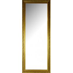 Zrkadlo 1636 G232 40x120cm eshop balenie