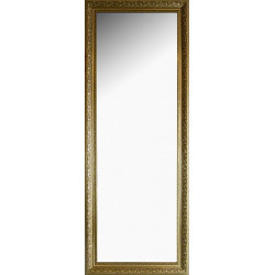 Zrkadlo Baden G 40x120cm eshop balenie