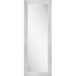 Zrkadlo P155 40x120cm eshop balenie
