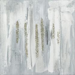 Maľovaný originál 30x30
