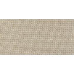 Pasparta Linen 80x105 Linen740